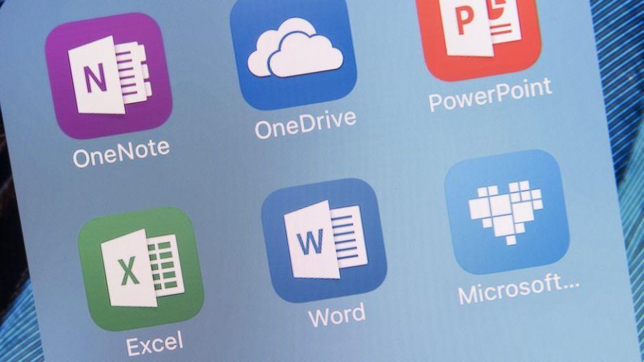 El fallo de Microsoft Word que deja tus claves bancarias en manos de los hackers
