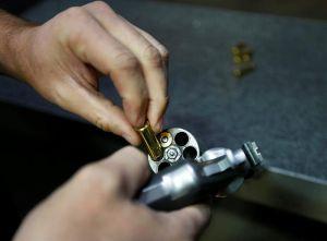 NYPD pagará hasta $200 a quienes entreguen sus armas en Staten Island