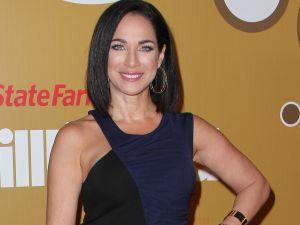 Fans de Carmen Dominicci critican su regreso a Univision