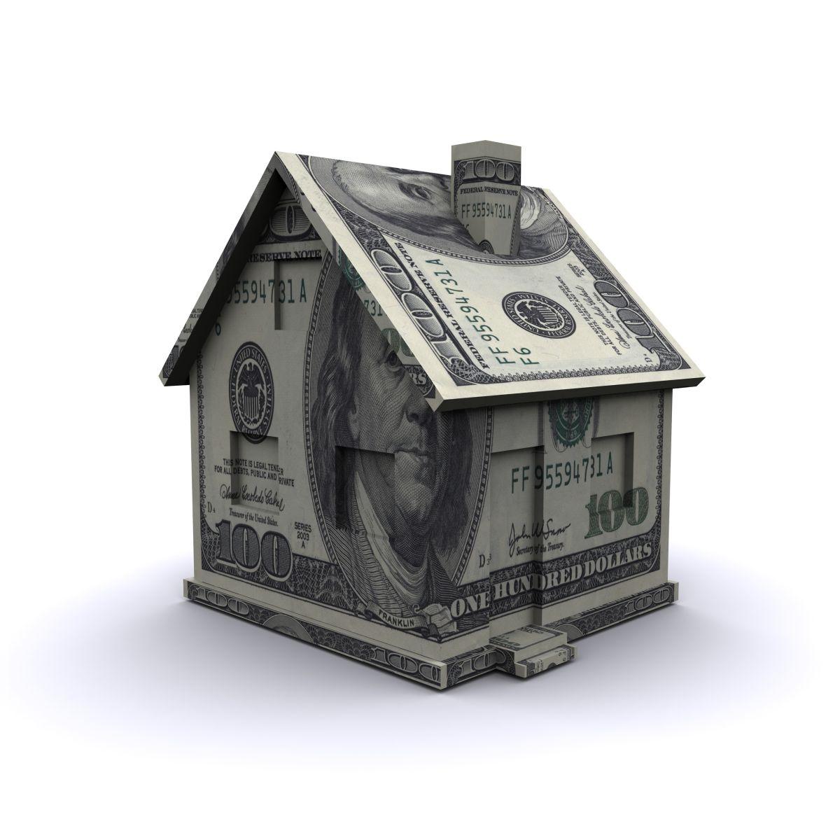 Motivos de pe$o para pensar en las Credit Union