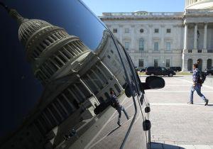 Las 5 tribus políticas que se pelean el poder en Washington