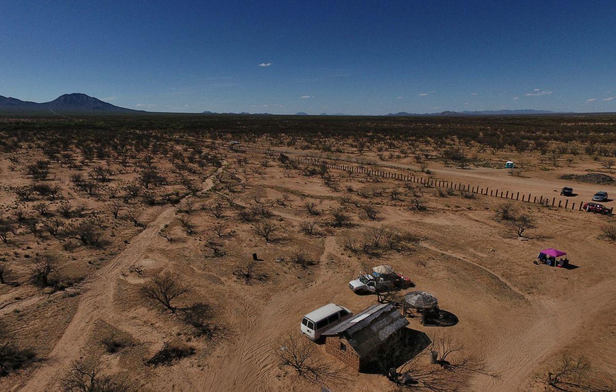 Carteles mexicanos reclutan a menores desde los 11 años en Arizona para traficar drogas, según autoridades
