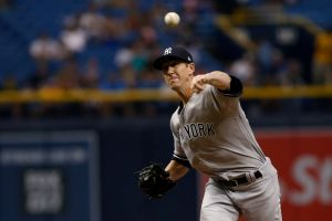 Los Yankees visitan Baltimore y los Mets reciben en City Field a los Marlins