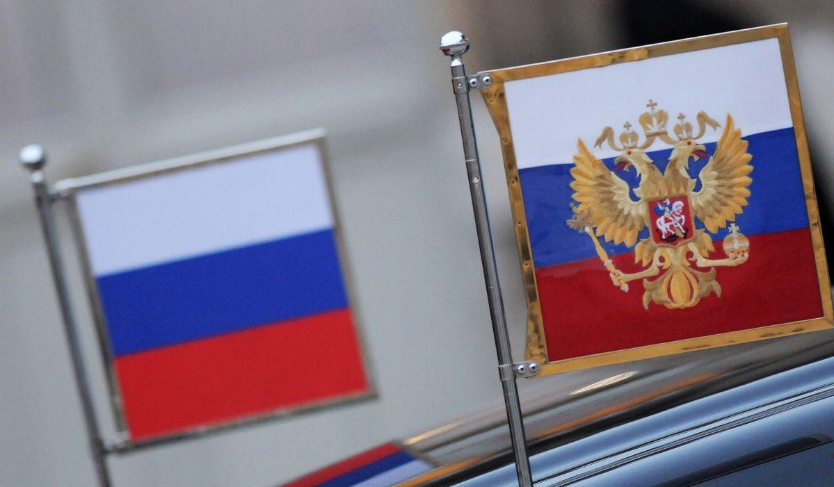 La razón por la que Rusia sobrevolará cielos de EEUU y Canadá