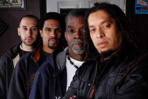 Concierto: descubre a Pa´lo Monte, la mejor fusión NY-Dominicana