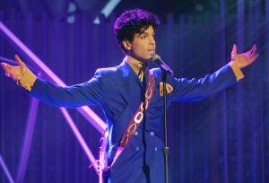 Nuevos detalles sobre la muerte de Prince a punto de cumplirse su primer aniversario luctuoso