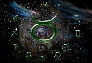 Horóscopo: Qué le espera al signo de Tauro en este mes de agosto