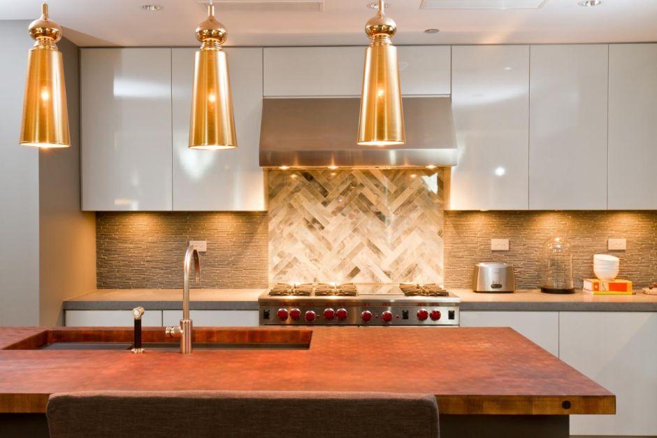 10 accesorios maravillosos para poner tu cocina a la moda