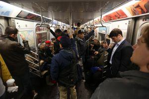Tren L estará suspendido este fin de semana entre Brooklyn y Manhattan