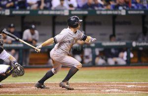 Día de contrastes entre Yankees y Mets