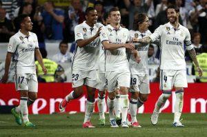 Tiempo Extra: El Real Madrid puede decidir La Liga en Vigo (16 de mayo)