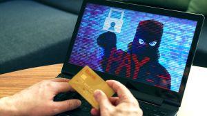 Si tienes WannaCry en tu computadora, ¿hay que pagar o no a los hackers?