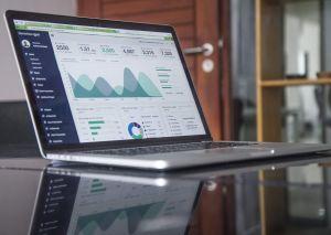 """""""Big Data"""": la tendencia que marca la pauta"""