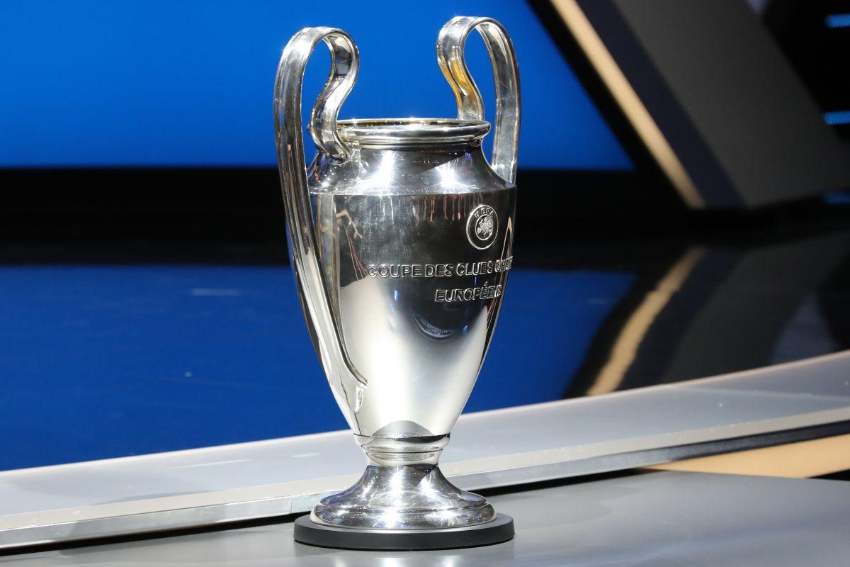 Tiempo Extra: Las primas del Real Madrid por ganar la Champions League (31 de mayo)