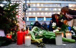 Algunos atentados terroristas realizados con automóviles