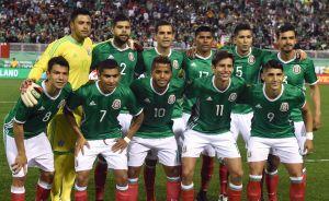 Tiempo Extra: La Selección de México llega a Nueva York (30 de mayo)