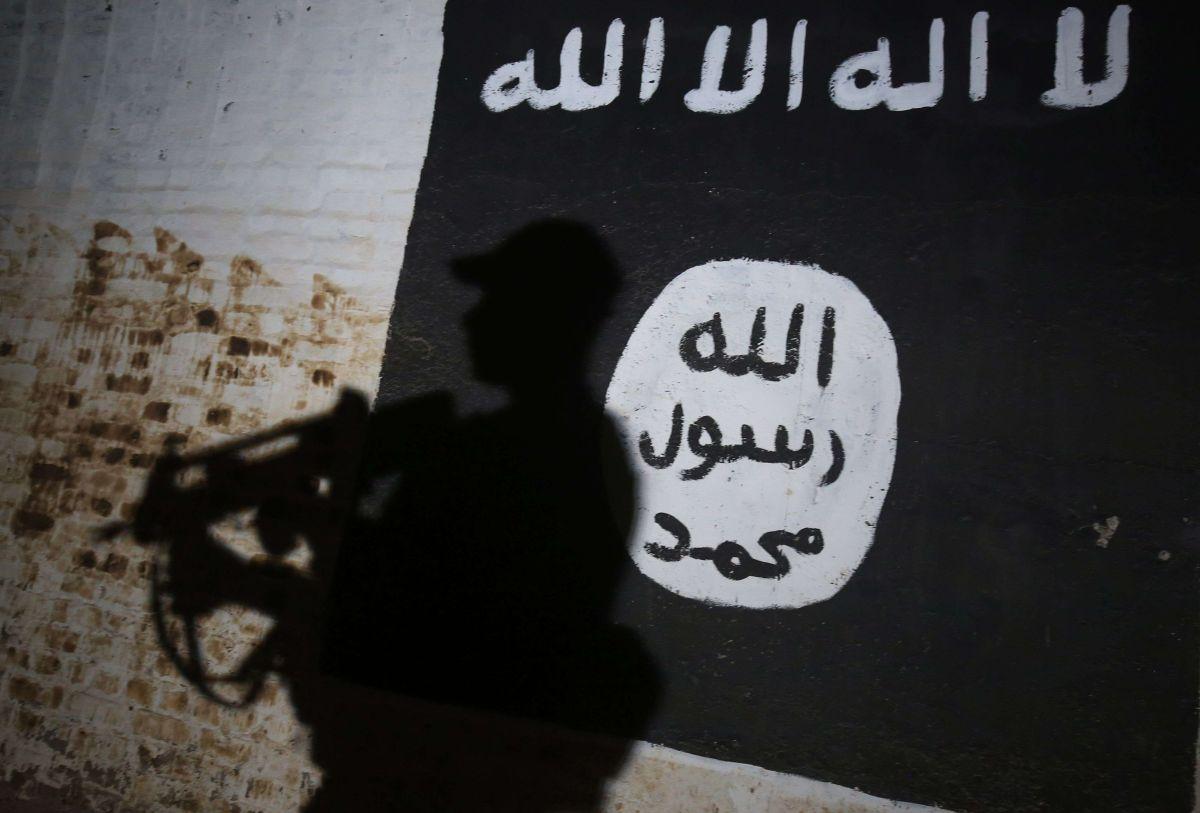 Videos de ejecuciones del Estado Islámico en red social TikTok desatan alertas de seguridad nacional