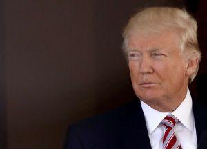 ¿Por qué los republicanos están furiosos con Trump y cómo podría afectarlo en su juicio político?