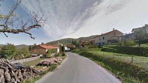Ofrecen más de $2,000 para que te mudes a este pueblo italiano