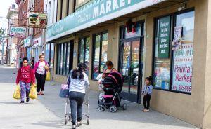 Niño de 7 años murió de hambre en Nueva York; fiscales investigan abuso en el hogar