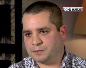 """'Policía caníbal', ex NYPD: """"La gente no elige con qué excitarse"""""""