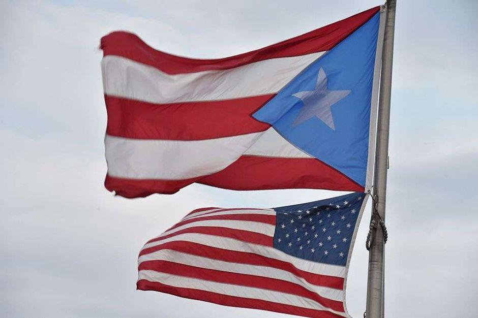 Puerto Rico: Independencia o Estadidad