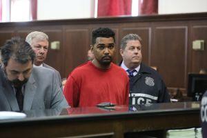 Gran jurado acusa a conductor de arrollamiento en Times Square