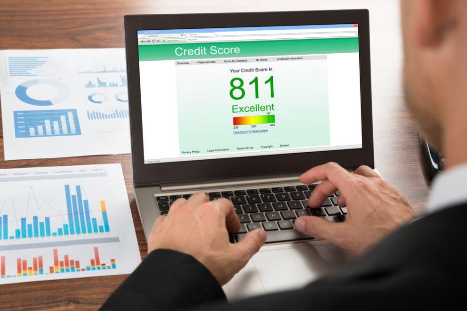 Programa ayudará a neoyorquinos a mejorar calificación de crédito