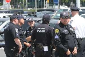 Atrapan huyendo a República Dominicana a sospechoso en muerte de joven hispana en Nueva York
