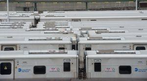 Las alternativas de transporte en NYC para el fin de semana del 4 de julio
