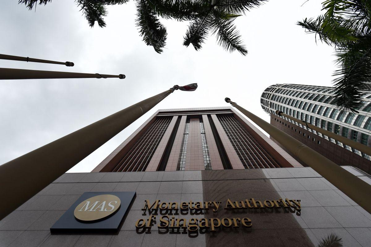 EEUU persigue a funcionarios malasios por desviar recursos