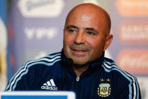 Tiempo Extra: Sampaoli se estrena con victoria frente a Brasil (9 de junio)