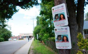"""Madre de menor asesinada por la MS-13: """"No pude protegerla de estos salvajes"""""""