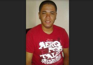 Demandan a la Ciudad por $10 millones tras suicidio de joven en cárcel de Manhattan