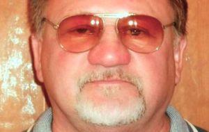 Pistolero que disparó a congresista republicano en Virginia era simpatizante de Sanders