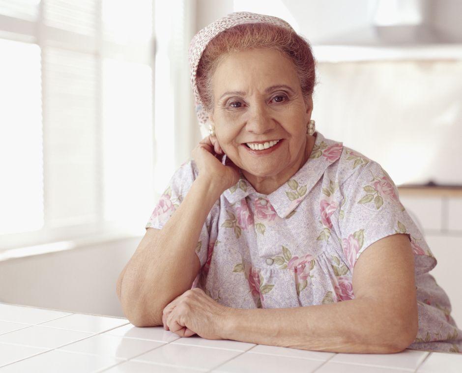 Ponen al descubierto los menjunjes de las abuelas latinas