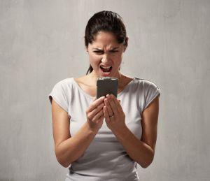 WhatsApp dejará de funcionar en miles de teléfonos al final de este mes