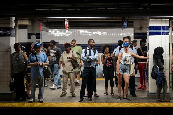 Éstas son las dos preguntas que responderá la nueva web de la MTA