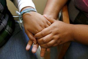 Voces Latinas: Justicia para las víctimas de abuso infantil