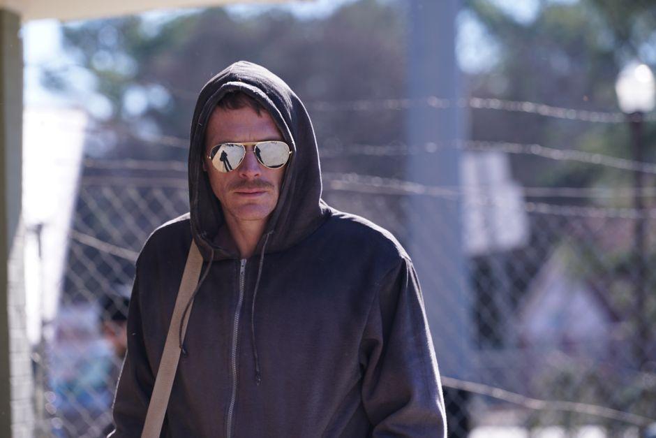 """""""Manhunt: Unabomber"""", la nueva apuesta """"explosiva"""" de Discovery"""