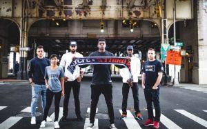 NYCFC se prepara para hacer historia en la liga MLS