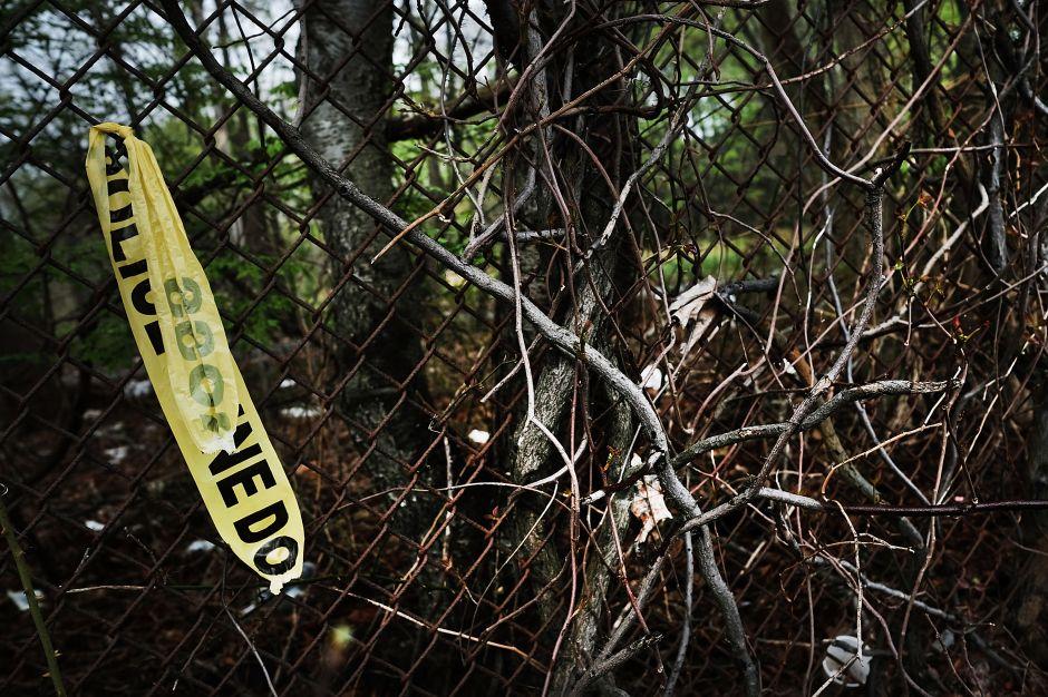 Policía desvela plan para erradicar MS-13 en Nueva York