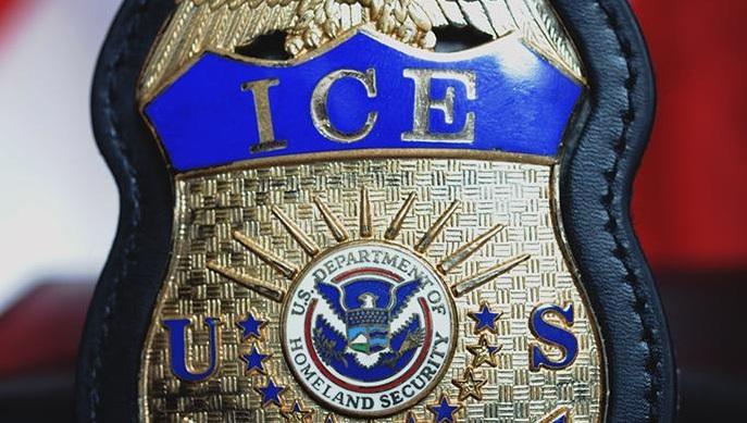 """La táctica """"secreta"""" de ICE para detener a más inmigrantes"""