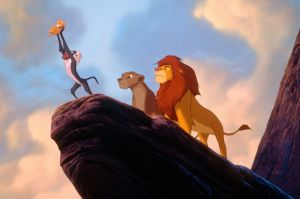 "The Lion King, Aladdin, Mulan y Dumbo: los próximos ""remakes"" de Disney"
