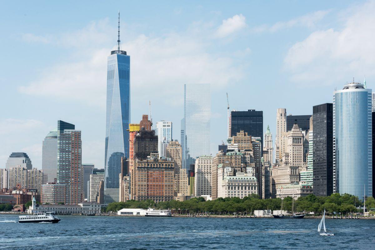 Jueves de eventos gratis en NYC