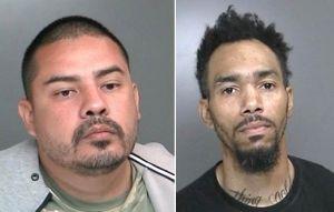Desmantelan red de narcotráfico liderada por hispano en Queens