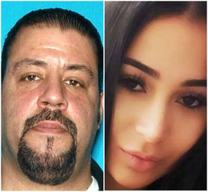 Arrestan a novio en caso de hispana decapitada y lanzada a río en NYC