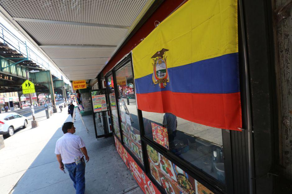 Nueva aerolínea anuncia vuelos económicos a Ecuador desde Nueva York