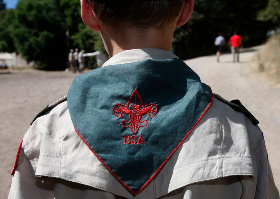 Al menos 130 líderes de Boy Scouts abusaron de menores en NY
