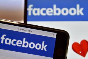 La televisión llega a Facebook